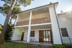 Holiday home 475774 for 6 persons in Lido di Volano
