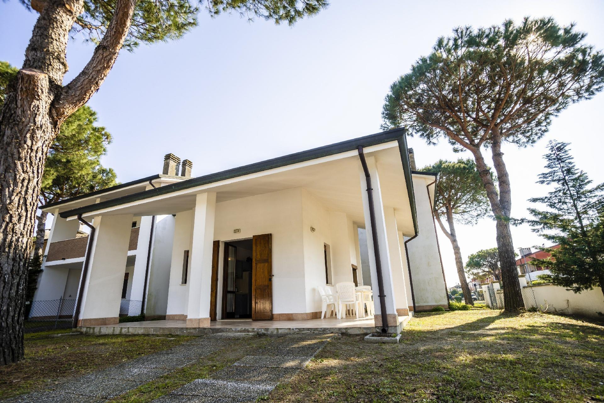 Ferienhaus für 6 Personen ca. 47 m² in L