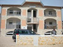Holiday apartment 475783 for 4 persons in Vir