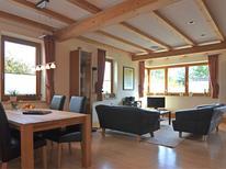 Ferienwohnung 475997 für 4 Personen in Eslohe-Kernstadt