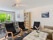 Semesterhus 475998 för 12 personer i Winterberg-Silbach