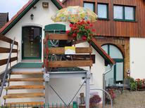 Vakantiehuis 475999 voor 5 personen in Schieder-Schwalenberg