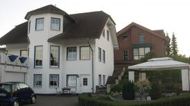Rekreační byt 476074 pro 2 osoby v Nettersheim