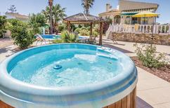 Holiday home 476103 for 4 persons in Torrevieja