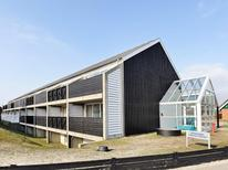 Holiday apartment 476114 for 4 persons in Fanø Vesterhavsbad