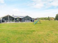 Holiday apartment 476126 for 18 persons in Ålbæk