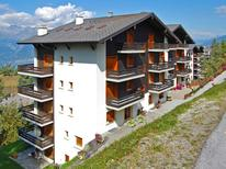 Holiday apartment 476320 for 2 persons in Nendaz