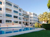 Mieszkanie wakacyjne 476366 dla 4 osoby w Mijas-Torre Nueva