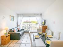 Appartamento 476395 per 3 persone in Port Camargue