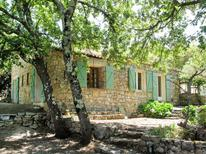 Holiday home 476565 for 10 persons in Lorgues