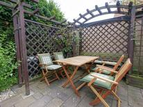 Ferienwohnung 476597 für 4 Personen in Ballenstedt