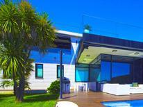 Casa de vacaciones 476602 para 10 personas en Vista Alegre