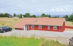 Ferienhaus 476695 für 10 Personen in Kettingskov