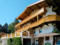 Ferienwohnung 476719 für 5 Personen in Mayrhofen
