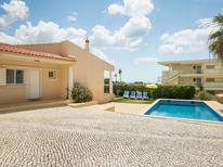 Holiday home 476822 for 4 persons in Albufeira