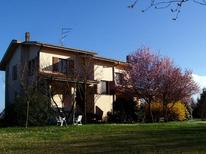 Holiday apartment 476834 for 3 persons in Dozza