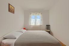 Appartamento 476894 per 4 persone in Fažana