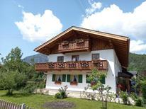 Ferienwohnung 476929 für 2 Personen in Garmisch-Partenkirchen