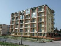 Appartamento 477057 per 5 persone in Lido degli Estensi