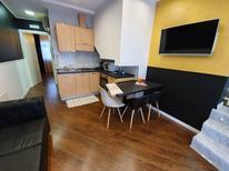 Appartement de vacances 477104 pour 2 personnes , Chioggia