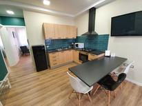 Holiday apartment 477110 for 4 persons in Chioggia
