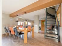 Casa de vacaciones 477334 para 12 personas en Dienten am Hochkönig