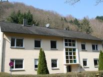 Ferielejlighed 477350 til 4 personer i Traben-Trarbach