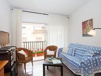 Ferienwohnung 477367 für 4 Personen in Sant Pol De Mar