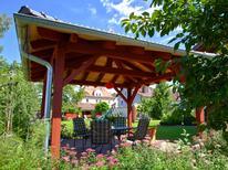 Ferienwohnung 477548 für 3 Personen in Ruhmannsfelden