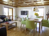 Ferienwohnung 477549 für 4 Personen in Ruhmannsfelden