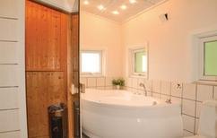 Ferienhaus 477593 für 6 Personen in Kvie Sö