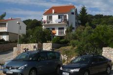 Ferienwohnung 477697 für 4 Personen in Betina