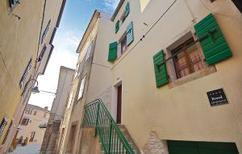 Ferienhaus 477895 für 4 Personen in Fažana