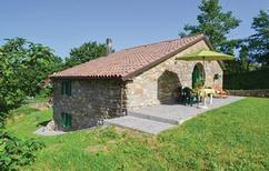 Ferienhaus 478280 für 4 Erwachsene + 2 Kinder in Sestino
