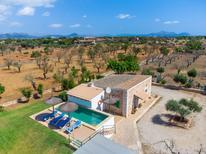 Ferienhaus 478348 für 4 Personen in Can Picafort
