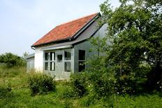 Villa 478496 per 6 persone in Myślibórz