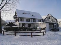 Studio 478600 für 4 Personen in Weimar