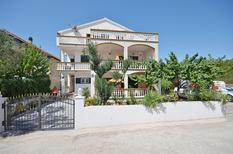 Holiday apartment 478711 for 7 persons in Vodice