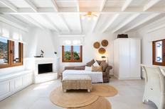 Dom wakacyjny 478751 dla 9 osób w Karpathos