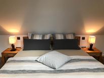 Ferienhaus 478803 für 2 Personen in Hude bei Oldenburg