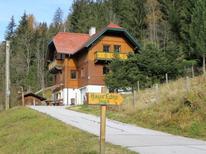 Dom wakacyjny 478807 dla 10 osób w Haus im Ennstal