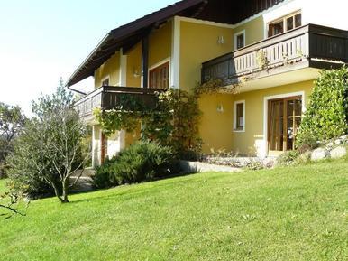 Für 4 Personen: Hübsches Apartment / Ferienwohnung in der Region Oberösterreich
