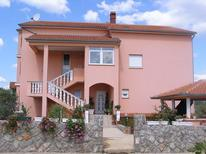 Holiday apartment 478876 for 2 persons in Šilo