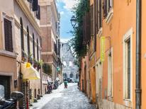Holiday apartment 479065 for 4 persons in Rome – Centro Storico