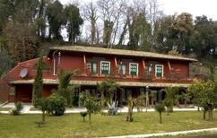 Ferielejlighed 479108 til 3 personer i La Giustiniana