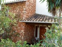 Holiday home 479272 for 6 persons in Porto Cristo