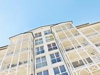 Rekreační byt 479278 pro 6 osob v Großenbrode