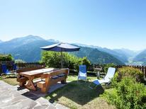 Appartement 479462 voor 4 personen in Kaunerberg