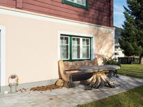 Villa 479465 per 10 persone in Pruggern