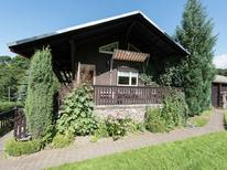 Holiday home 479512 for 4 persons in Rittersgrün